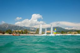 Sailing news and holiday announcements | Wildwind Greece